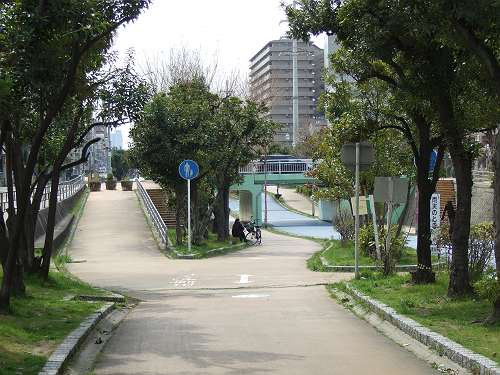 Ohnogawa_109
