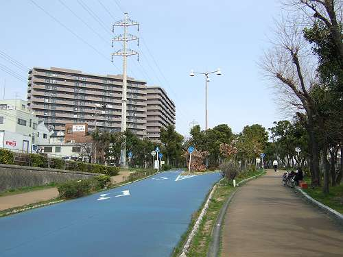 Ohnogawa_111