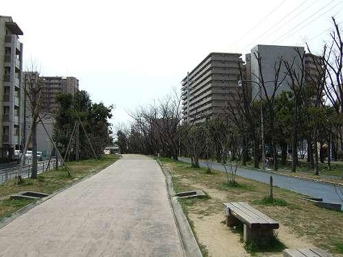 Ohnogawa_113