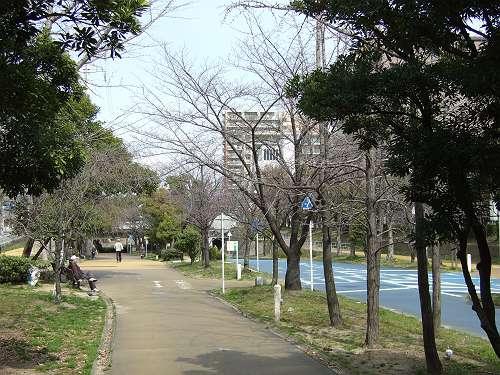 Ohnogawa_118