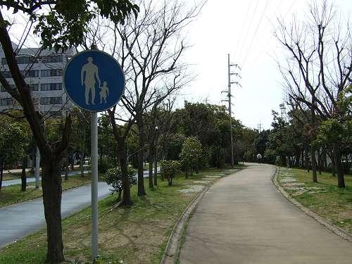 Ohnogawa_119