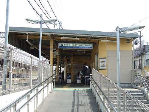 Ohnogawa_207