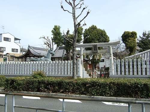 Ohnogawa_208