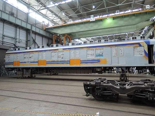 Nankai_rail_fes_204