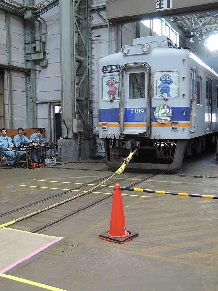 Nankai_rail_fes_207