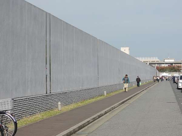 Osaka_prison_11