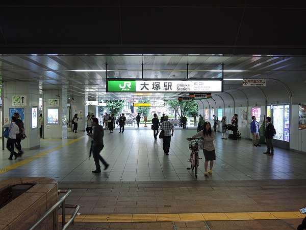 150701_11_09