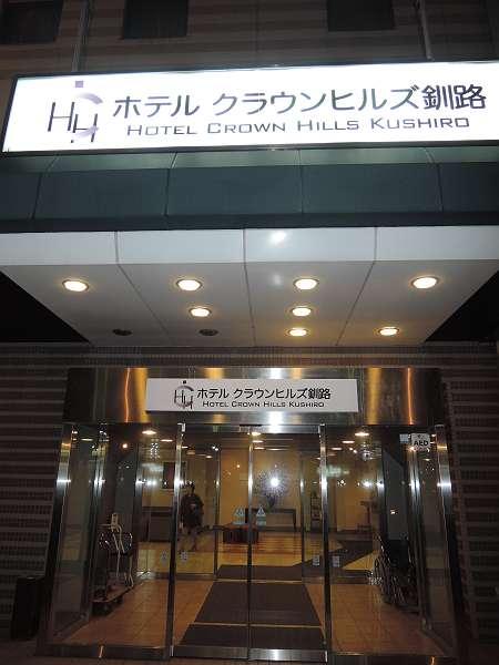 160910_08_01