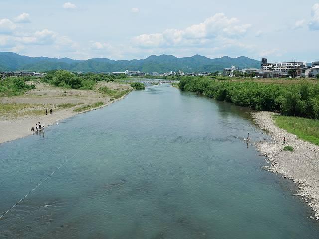 Arashiyama2005_005
