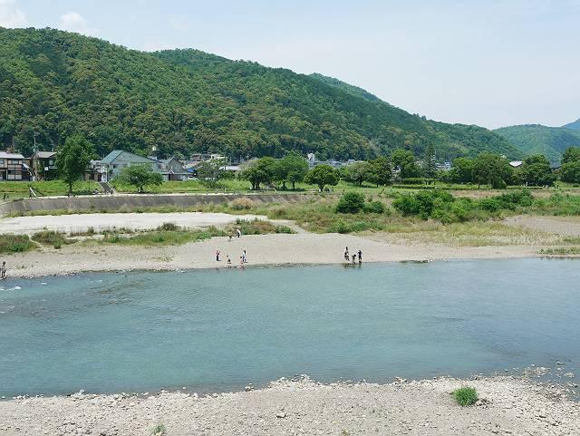 Arashiyama2005_006