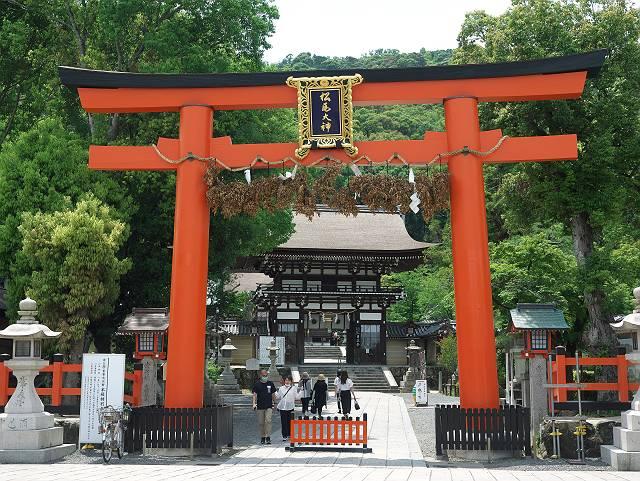 Arashiyama2005_009