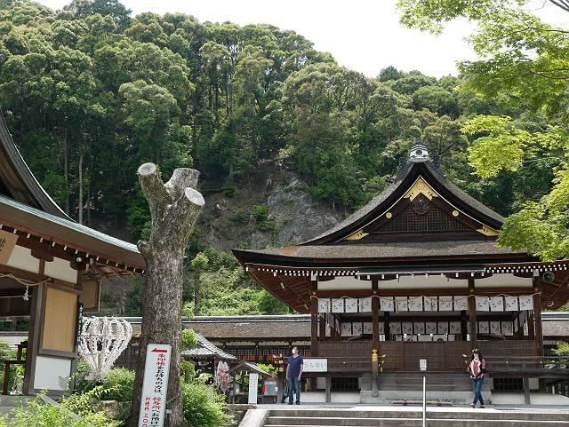 Arashiyama2005_010b
