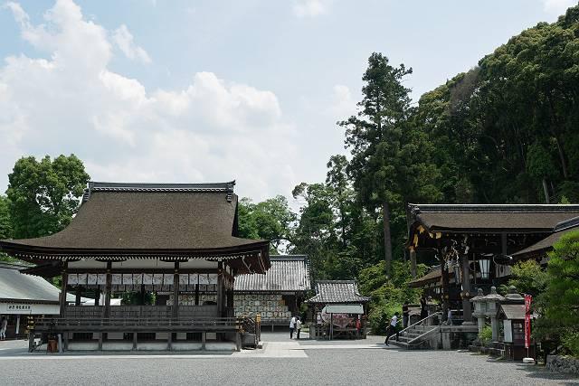 Arashiyama2005_012