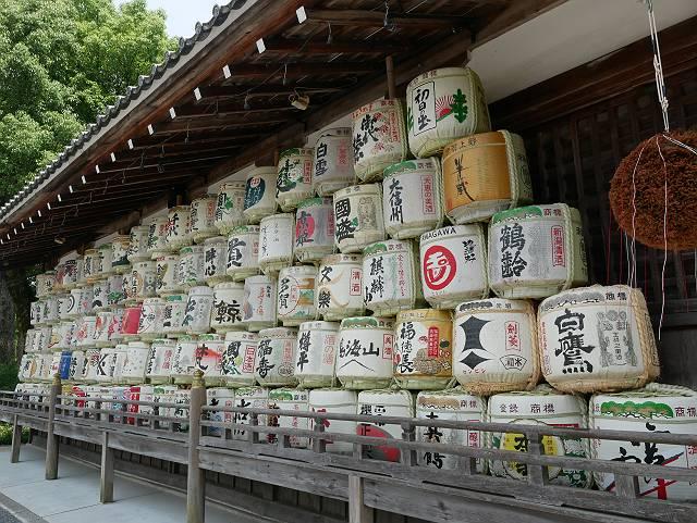 Arashiyama2005_013