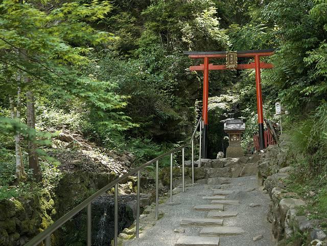 Arashiyama2005_016