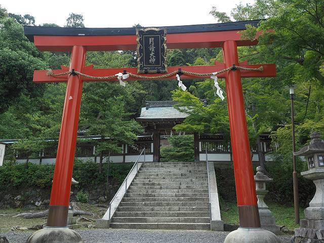 Arashiyama2005_018