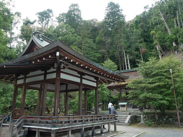 Arashiyama2005_019