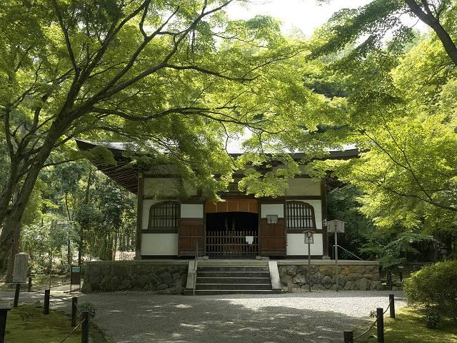 Arashiyama2005_028