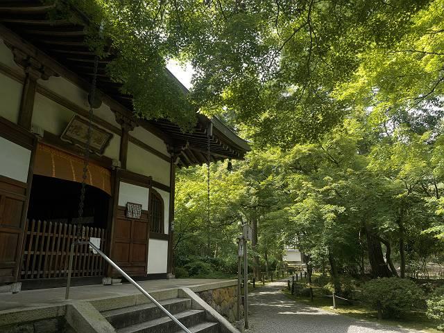 Arashiyama2005_029