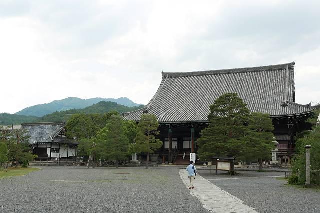 Arashiyama2005_040