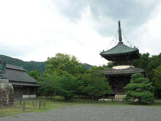 Arashiyama2005_041