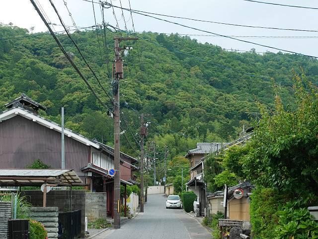 Arashiyama2005_044