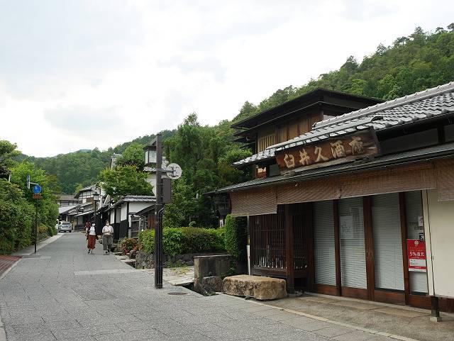 Arashiyama2005_046