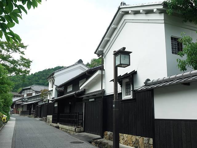 Arashiyama2005_047