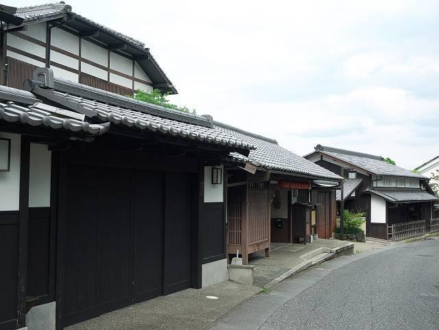 Arashiyama2005_048