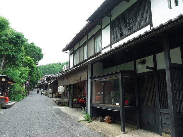 Arashiyama2005_049