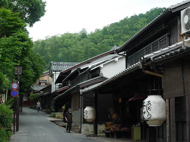 Arashiyama2005_050