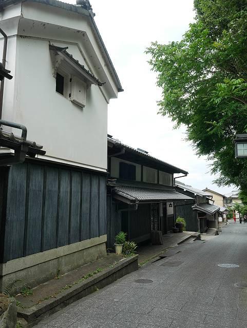 Arashiyama2005_051