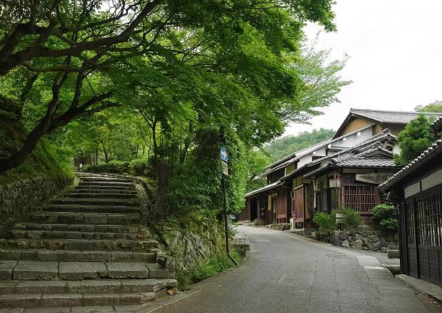 Arashiyama2005_052