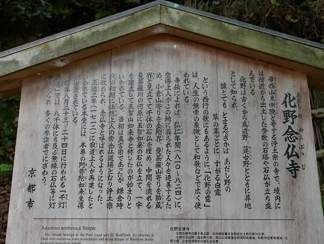 Arashiyama2005_054