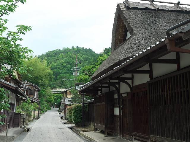 Arashiyama2005_056b