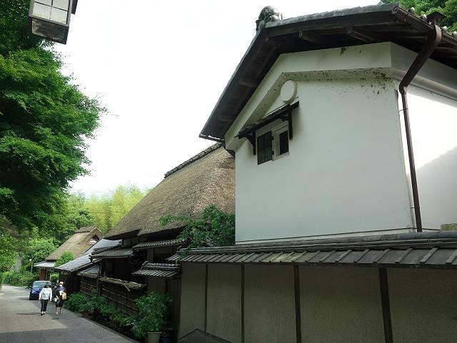 Arashiyama2005_056c