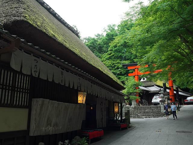 Arashiyama2005_057