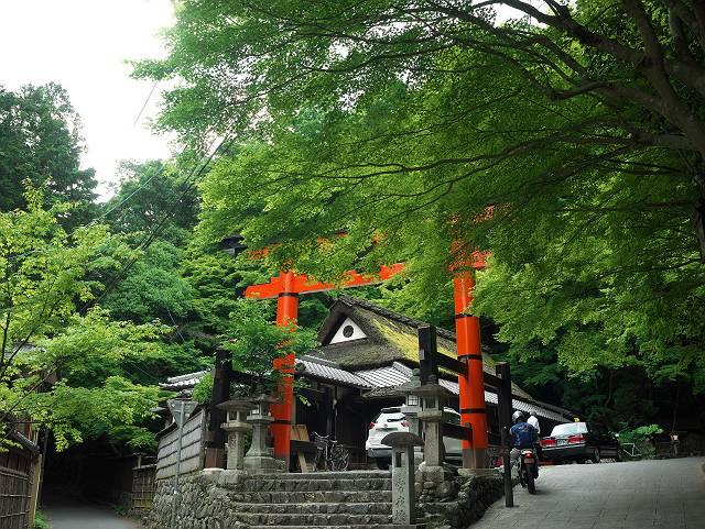 Arashiyama2005_058