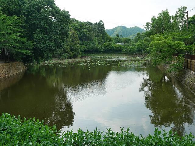 Arashiyama2005_062
