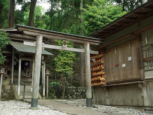 Arashiyama2005_063