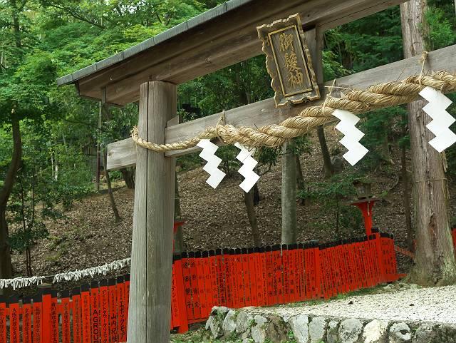Arashiyama2005_064