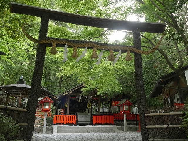 Arashiyama2005_068