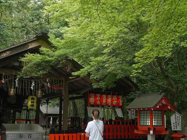 Arashiyama2005_069
