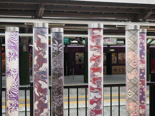 Arashiyama2005_074