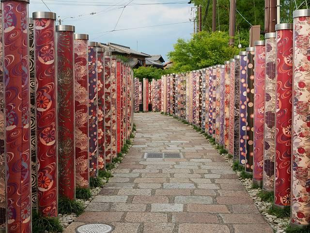 Arashiyama2005_075