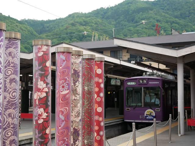 Arashiyama2005_077