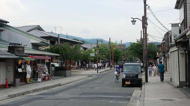 Arashiyama2005_078