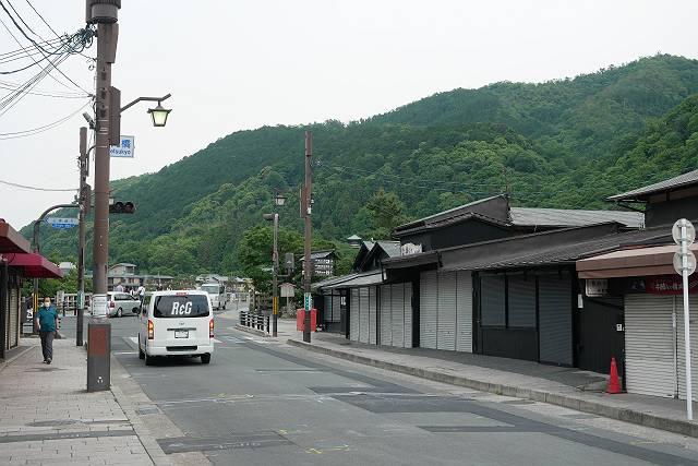Arashiyama2005_079