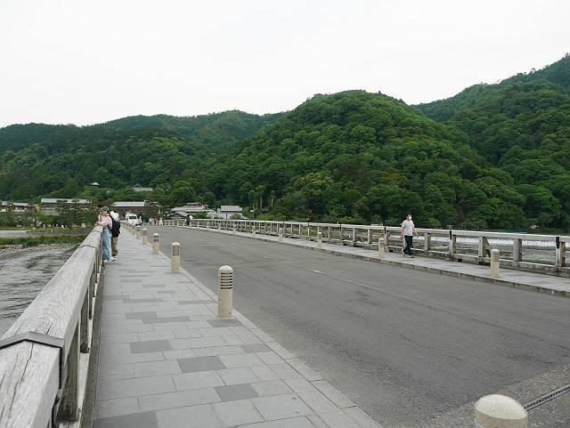 Arashiyama2005_080