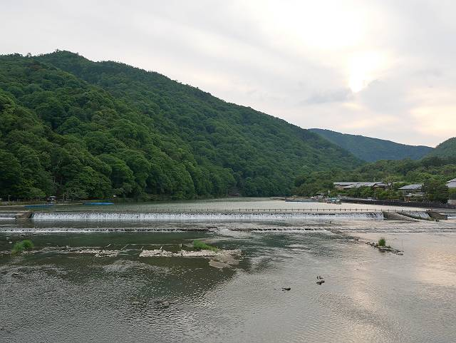 Arashiyama2005_081
